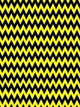 Chevron Background Patterns 15 Versions