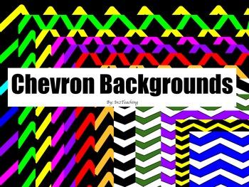 Chevron Backgrounds
