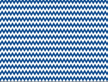Chevron Backgrounds to use for PPT or Flipcharts