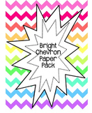 Chevron Brights