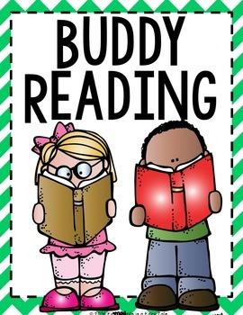 Reading Centers Starter Kit