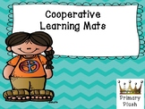 Chevron Cooperative Learning Mats