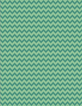 Digital Backgrounds: Chevron Pack
