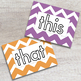 Literacy Playdoh Mats: Sight Words, Numbers- Easy Prep Lit
