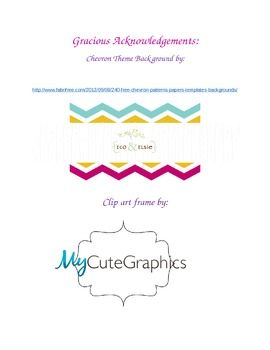 Chevron Labels with Text Boxes Editable