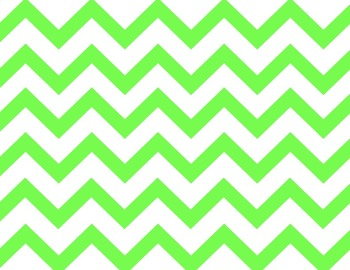 Chevron Mini-pack