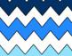 Chevron Ombre Backgrounds
