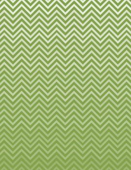 Chevron Ombre Digital Papers - 5 total