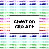 Chevron Clip Art