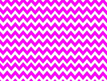 Chevron Background Patterns 15 different Versions