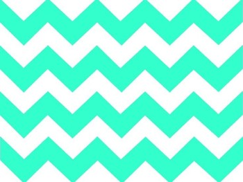 Chevron PowerPoint *Editable*