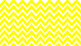Chevron Rainbow Backgrounds