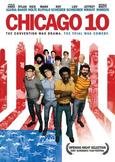 Chicago 10 film guide