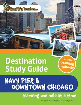 Chicago Study Guide