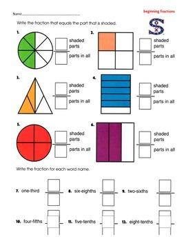 Chicago White Sox Math Bundle