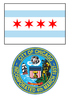 Chicago Word Search