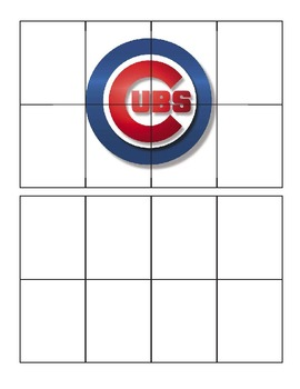 Chicago or Illinois cutting exercises