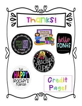 Chick Pattern Matching Cards for Preschool, Prek, and Kindergarten