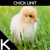 Chick Unit