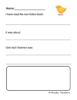 Math Spring Chick Worksheets Addition, subtraction, & Rhyming