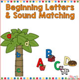 Chicka Alphabet Beginning Letters and Sounds Google Version