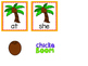 Chicka Boom Fry's First 50 Sight Word Game