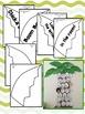 Chicka Chicka Boom Boom - Alphabet Tree Activities