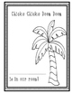 Chicka Chicka Boom Boom Class Book with several options