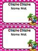 Chicka Chicka ABC's