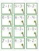 Chicka Chicka Boom Boom Themed Math Activities
