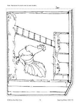 Chicken Coop (Make Books with Children)