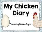 Chicken Diary