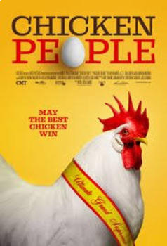 Chicken People Documentary Viewing Guide