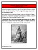 Chief Joseph Surrender Speech Intensive Reading Activity