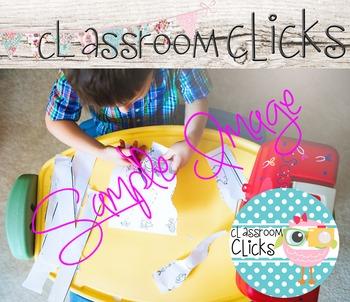 Child Cuts with Scissors Image_225: Hi Res Images for Bloggers & Teacherpreneurs