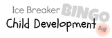Child Development Ice Breaker Activity