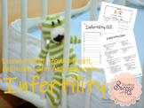 Child Development Infertility Lesson Plan
