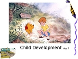 Child Development unit 1 day 2 power point disclosure and Rights of children