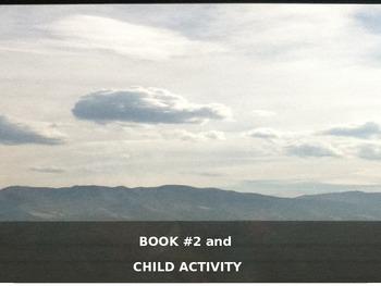Child Development unit 1 day 3 power point Parenting responsibilities