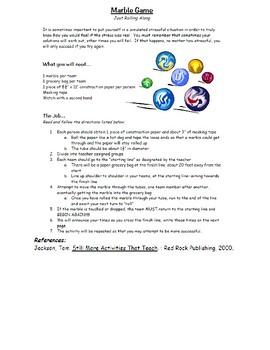 Child Development unit 2 day 6 lesson plan Human Reproduction-$$ Pyramid
