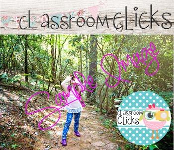 Child Exploring Nature Image_258:Hi Res Images for Bloggers & Teacherpreneurs