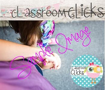 Child Holds Adult's Hand Image_259:Hi Res Images for Bloggers & Teacherpreneurs
