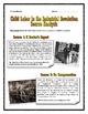 Industrial Revolution and Child Labor - Source Analysis Qu