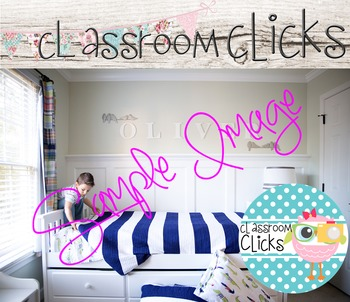 Child Makes Bed Image_235:Hi Res Images for Bloggers & Teacherpreneurs