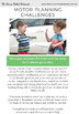 Child Motor Development Milestones Physical Education Ebook