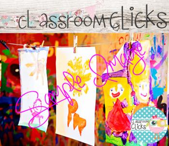 Child Paintings Image_305:Hi Res Images for Bloggers & Teacherpreneurs