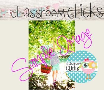 Child Picking Apples Image_237:Hi Res Images for Bloggers & Teacherpreneurs