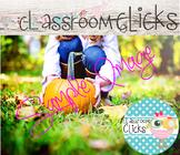 Child Pumpkin Picking Image_232:Hi Res Images for Bloggers & Teacherpreneurs