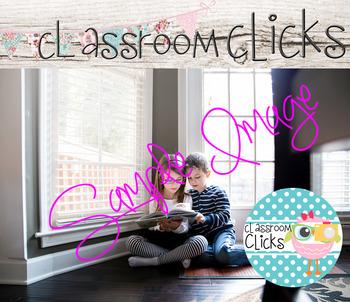 Children Reading Together Image_281:Hi Res Images for Bloggers & Teacherpreneurs