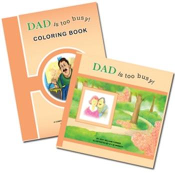 Child Role-Model Book Bundle